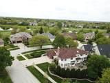 1556 Pine Lake Drive - Photo 3