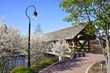 1556 Pine Lake Drive - Photo 87