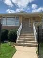9344 Merrill Avenue - Photo 1