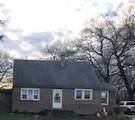 18118 Dorchester Avenue - Photo 1