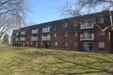 906 Ridge Square - Photo 20