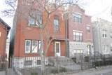 922 Claremont Avenue - Photo 1