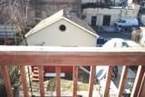 922 Claremont Avenue - Photo 18