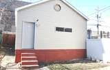 922 Claremont Avenue - Photo 19