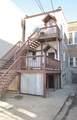 922 Claremont Avenue - Photo 20