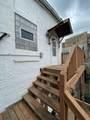 922 Claremont Avenue - Photo 21