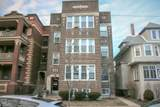 1310 Thorndale Avenue - Photo 1
