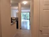 2534 Oneida Lane - Photo 2