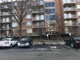 2222 Stewart Avenue - Photo 1