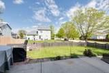 2603 Stonybrook Drive - Photo 20