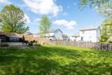 2603 Stonybrook Drive - Photo 21