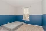3001 Middlebury Court - Photo 25