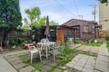 2336 Barry Avenue - Photo 6