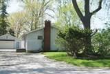 160 Edgewood Avenue - Photo 3