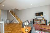 839 California Avenue - Photo 4