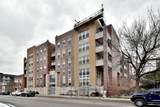 3611 Montrose Avenue - Photo 2