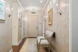 840 Lake Shore Drive - Photo 4