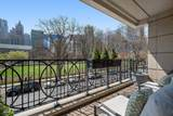 840 Lake Shore Drive - Photo 33