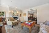 840 Lake Shore Drive - Photo 7