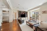 840 Lake Shore Drive - Photo 9