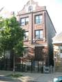 1849 17TH Street - Photo 1