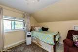 32 Forest Avenue - Photo 11