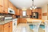 32 Forest Avenue - Photo 6