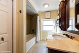 32 Forest Avenue - Photo 8