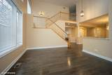1827 Waterbury Circle - Photo 4