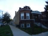 3156 Pulaski Road - Photo 2