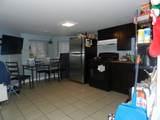 3156 Pulaski Road - Photo 14