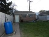 3156 Pulaski Road - Photo 19