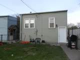 3156 Pulaski Road - Photo 20