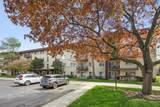 445 Cleveland Avenue - Photo 1