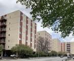 1037 Des Plaines Avenue - Photo 1