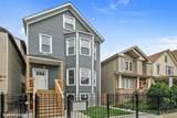 1711 Albany Avenue - Photo 1