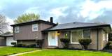 14501 Blackstone Avenue - Photo 1