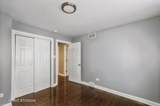 14501 Blackstone Avenue - Photo 9