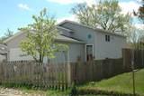 24521 Brorson Avenue - Photo 1
