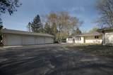 6210 North Prairie Drive - Photo 2