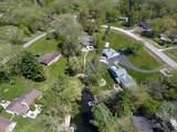 6210 North Prairie Drive - Photo 3