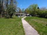 6210 North Prairie Drive - Photo 26