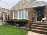 4633 Leamington Avenue - Photo 1