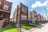 2313 Diversey Avenue - Photo 1