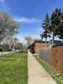 12223 Longwood Drive - Photo 2