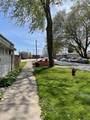 12223 Longwood Drive - Photo 3
