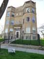 4420 Vincennes Avenue - Photo 1
