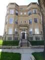 4420 Vincennes Avenue - Photo 2