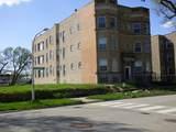 4420 Vincennes Avenue - Photo 3