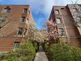 1204 Chase Avenue - Photo 1